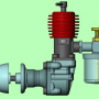 030 MK I TBR Kompish  4