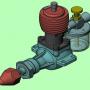 030 MK II TBR  3