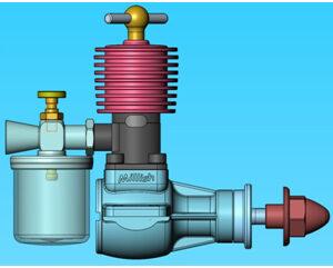 engine5